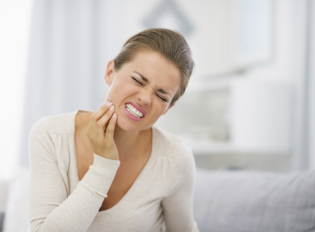 implant dentistry in Tacoma